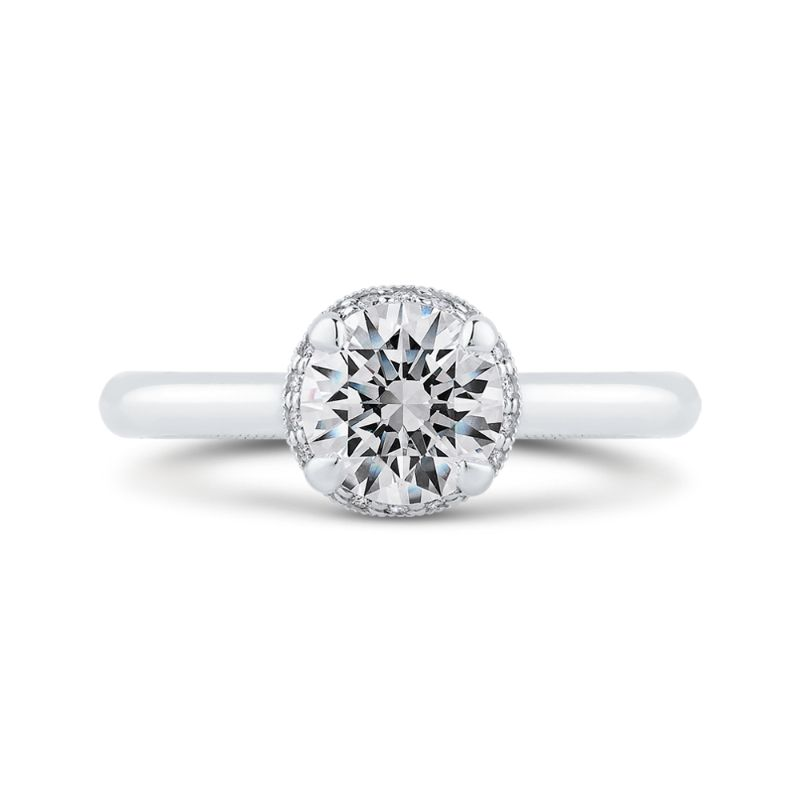 https://www.alexandersjewelers.biz/upload/product/CA0451EK-37W-1.00.jpg