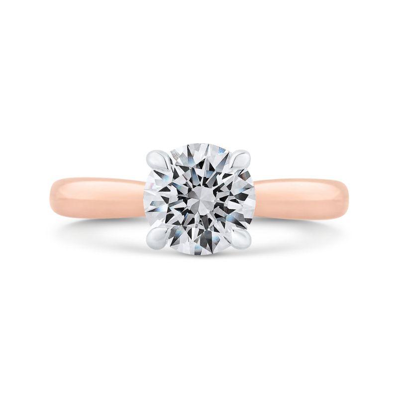 https://www.alexandersjewelers.biz/upload/product/CA0539E-37PW-1.50.jpg