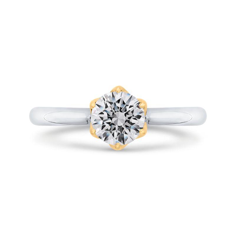 https://www.alexandersjewelers.biz/upload/product/CA0544EH-37WY-1.00.jpg