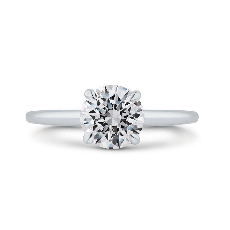 https://www.alexandersjewelers.biz/upload/product/CA0553E-37W-1.50.jpg