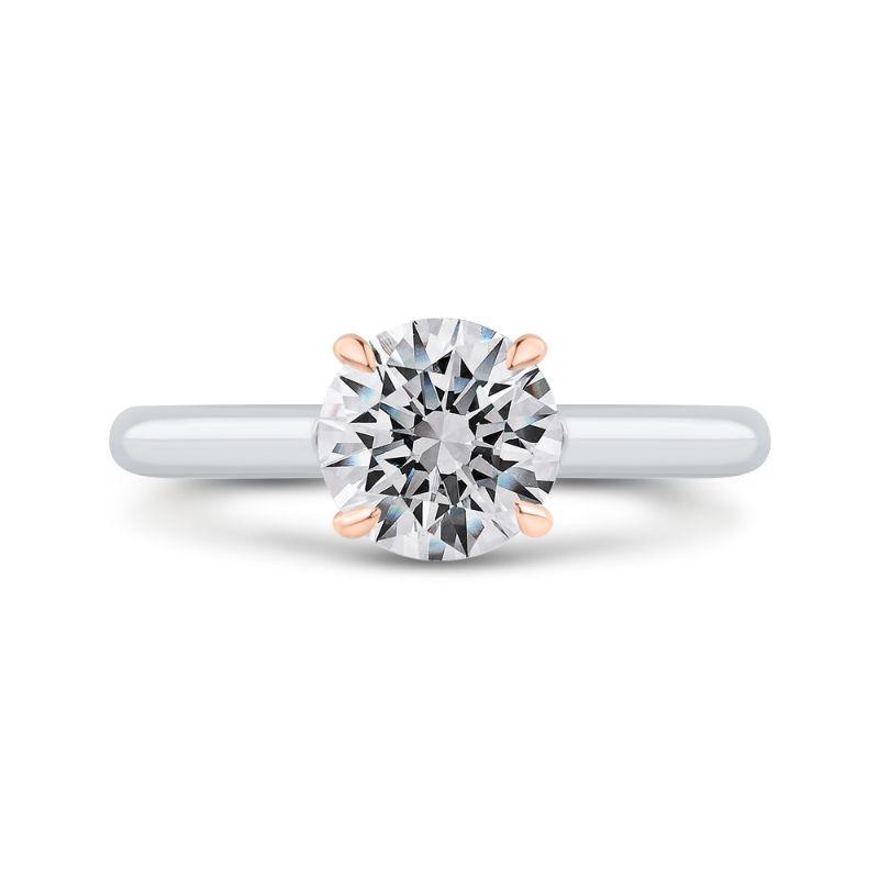 https://www.alexandersjewelers.biz/upload/product/CA0557E-37WP-1.50.jpg