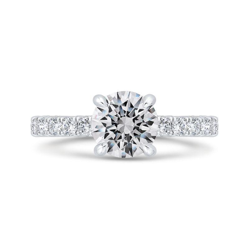 https://www.alexandersjewelers.biz/upload/product/CA0567EH-37W-1.50.jpg