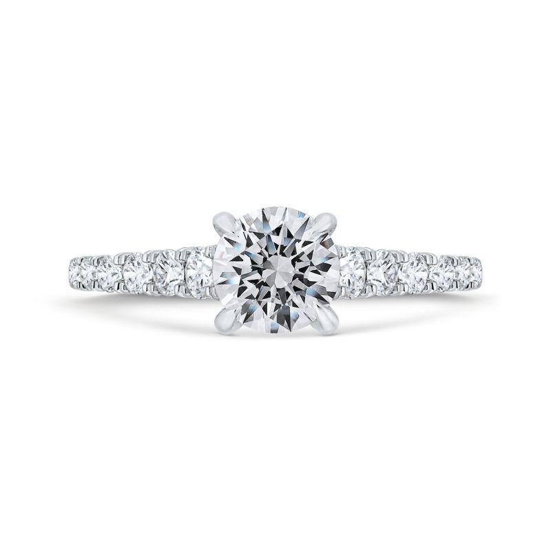 https://www.alexandersjewelers.biz/upload/product/CA0568EH-37W-1.00.jpg