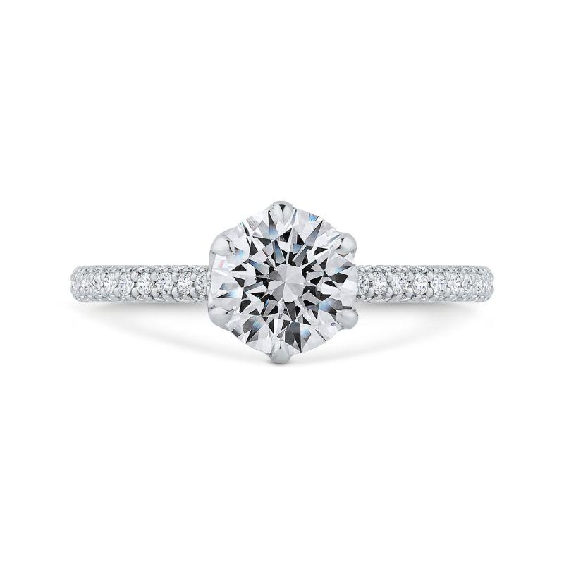 https://www.alexandersjewelers.biz/upload/product/CA0584EH-37W-1.25.jpg