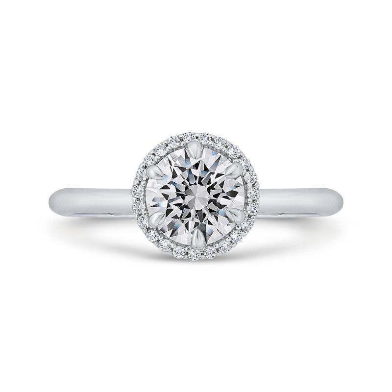 https://www.alexandersjewelers.biz/upload/product/CA0592E-37W-1.00.jpg