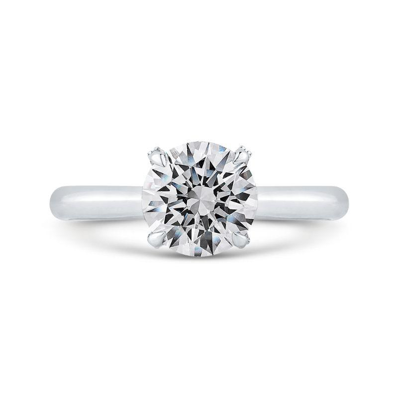 https://www.alexandersjewelers.biz/upload/product/CA0596E-37W-1.00.jpg