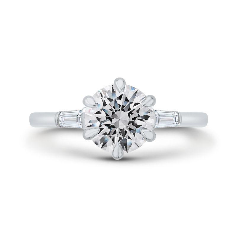 https://www.alexandersjewelers.biz/upload/product/CA0632E-37W-1.50.jpg