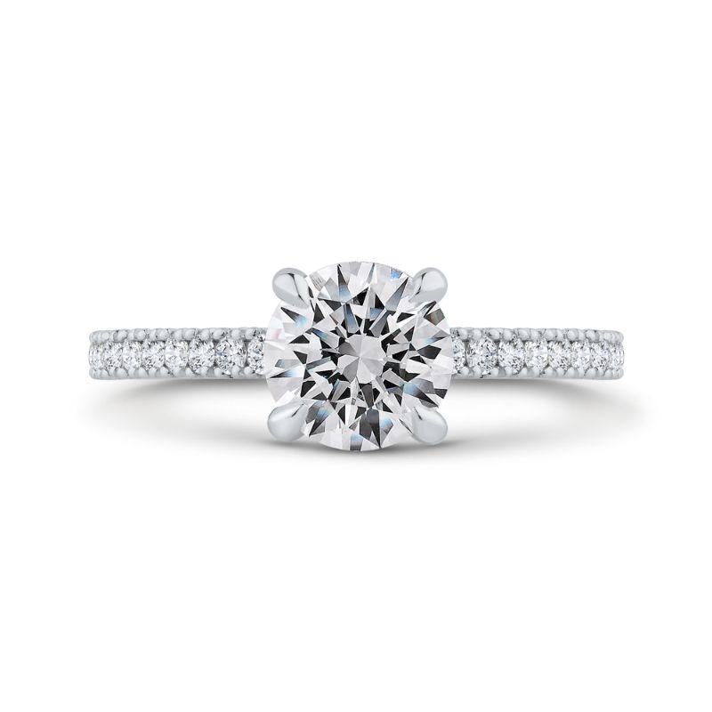 https://www.alexandersjewelers.biz/upload/product/CA0633EH-37W-1.50.jpg