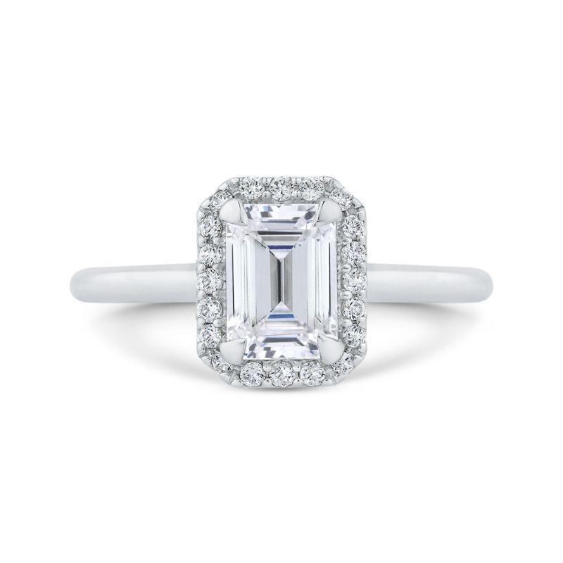 https://www.alexandersjewelers.biz/upload/product/CAE0425EK-37W-1.10.jpg
