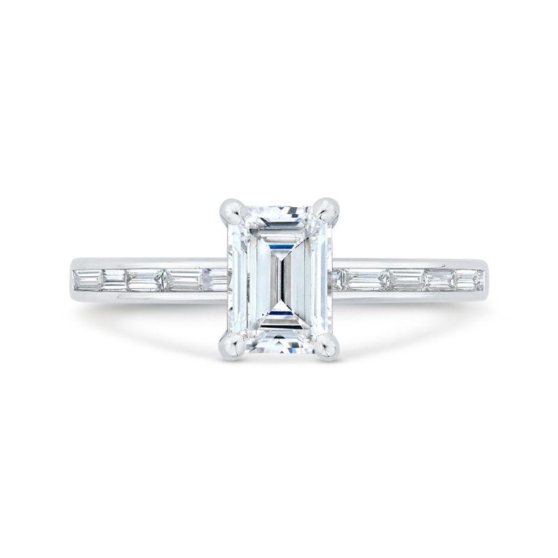 https://www.alexandersjewelers.biz/upload/product/CAE0582EH-37W-1.25.jpg