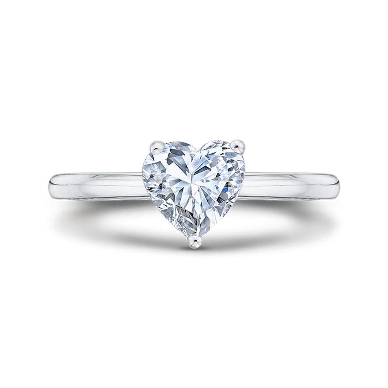 https://www.alexandersjewelers.biz/upload/product/CAH0038E-W-.75.jpg