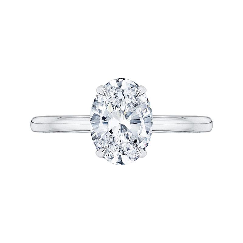 https://www.alexandersjewelers.biz/upload/product/CAO0038E-W.jpg