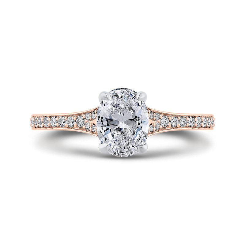 https://www.alexandersjewelers.biz/upload/product/CAO0424EH-37PW-1.00.jpg