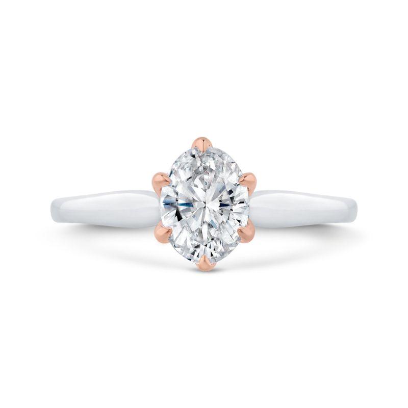 https://www.alexandersjewelers.biz/upload/product/CAO0554E-37WP-1.25.jpg