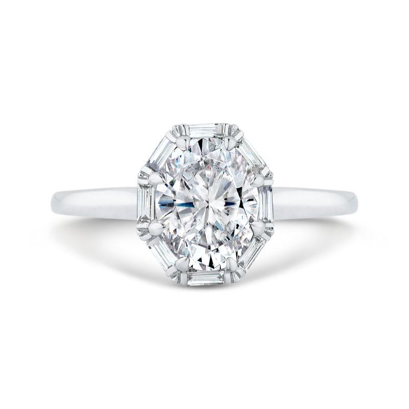 https://www.alexandersjewelers.biz/upload/product/CAO0583E-37W-1.75.jpg
