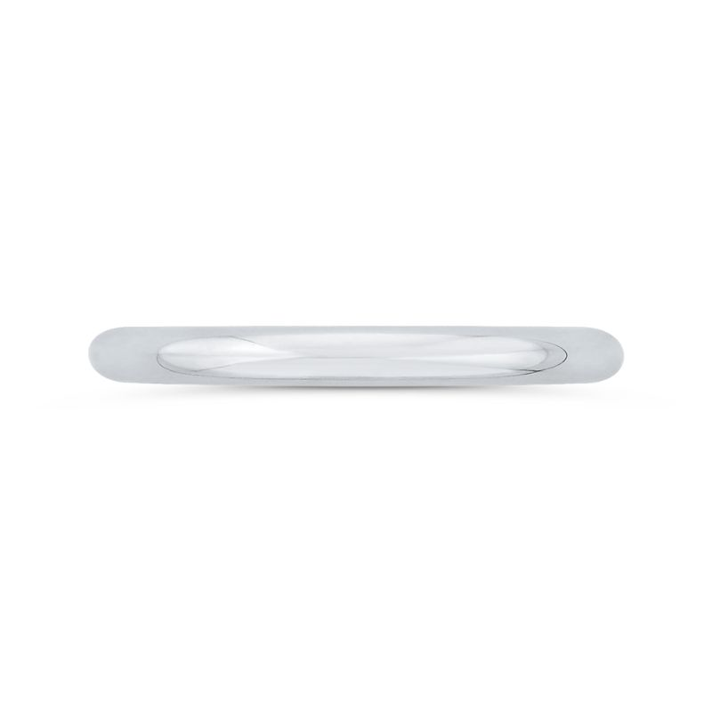 https://www.alexandersjewelers.biz/upload/product/CAO0602B-W-1.75.jpg