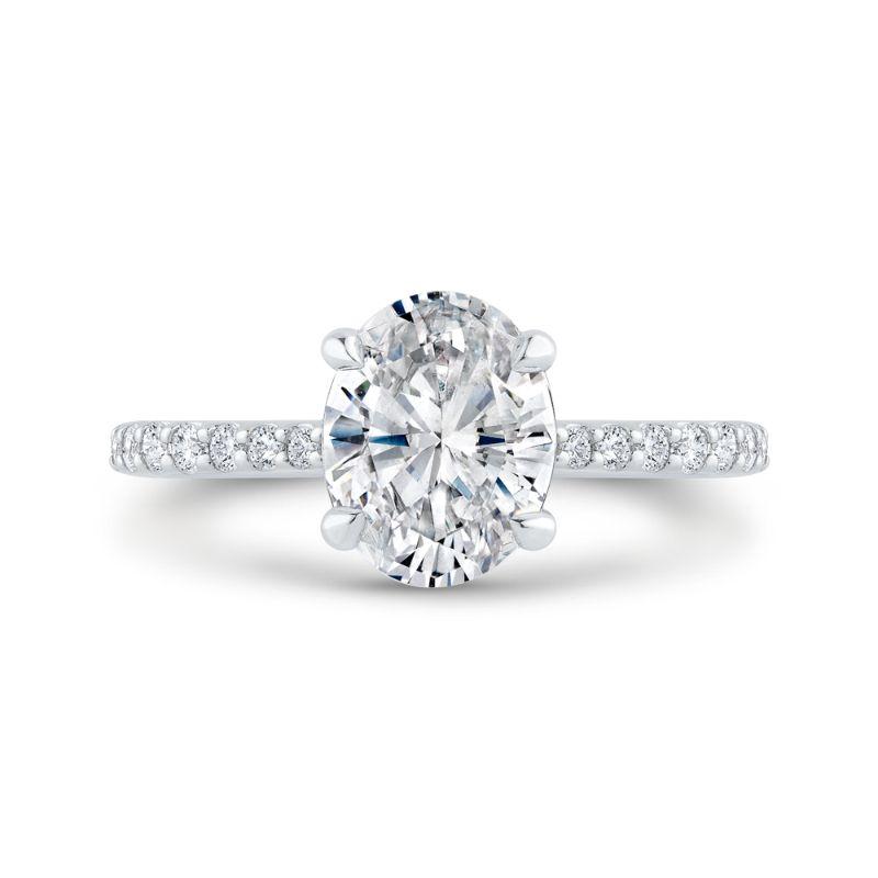 https://www.alexandersjewelers.biz/upload/product/CAO0622EH-37W-1.50.jpg