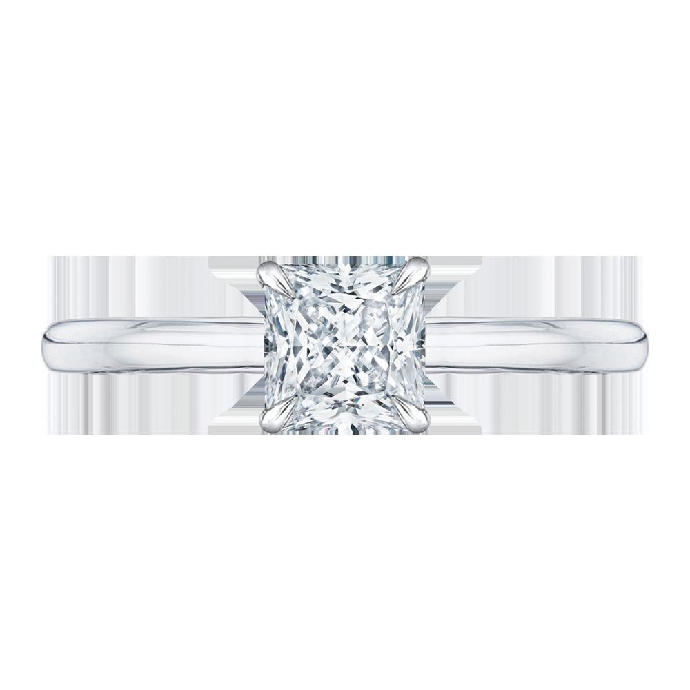 https://www.alexandersjewelers.biz/upload/product/CAP0038EK-W.png