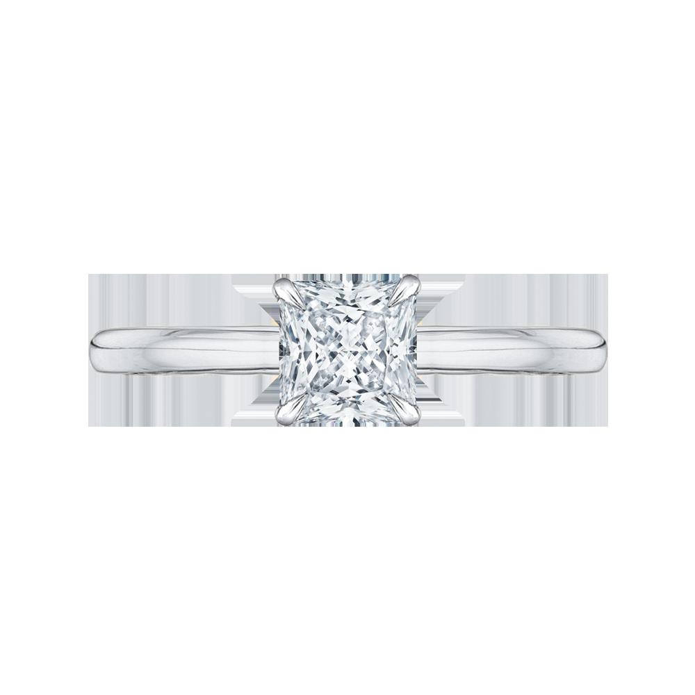https://www.alexandersjewelers.biz/upload/product/CAP0038EK-WY.png