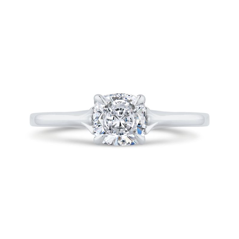 https://www.alexandersjewelers.biz/upload/product/CAU0555E-37W-1.25.jpg