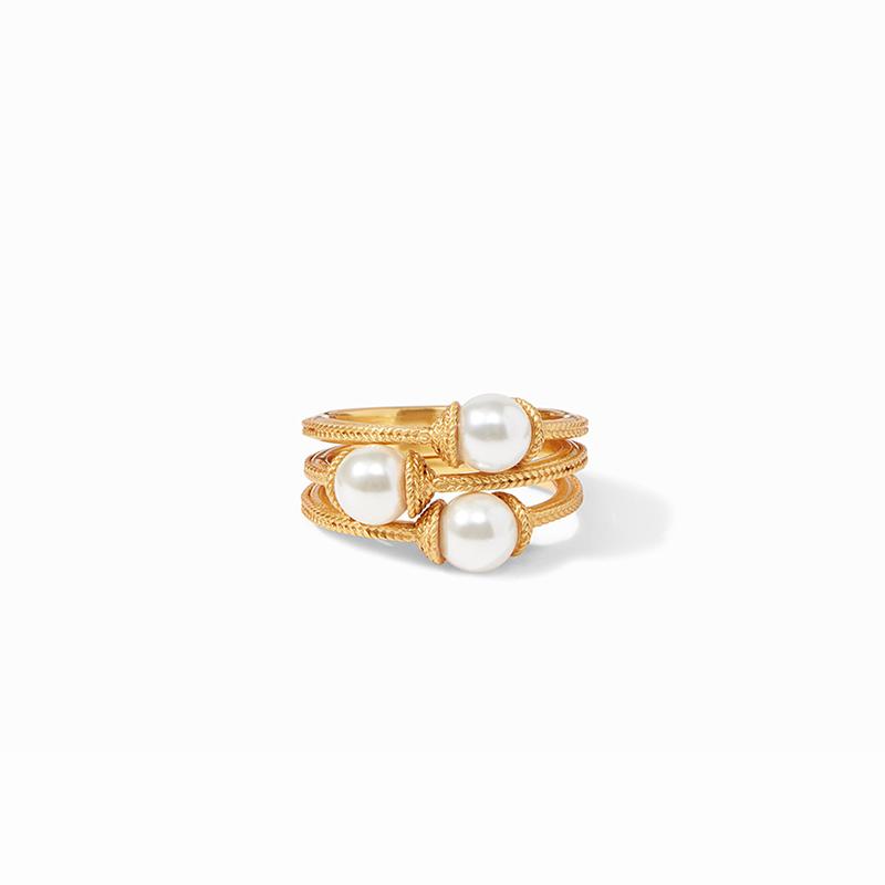 https://www.alexandersjewelers.biz/upload/product/Calypso_Pearl_Stacking_Ring_Pearl.jpg