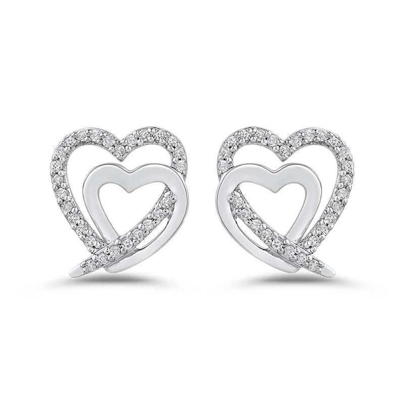 https://www.alexandersjewelers.biz/upload/product/EA0728T-25W.jpg