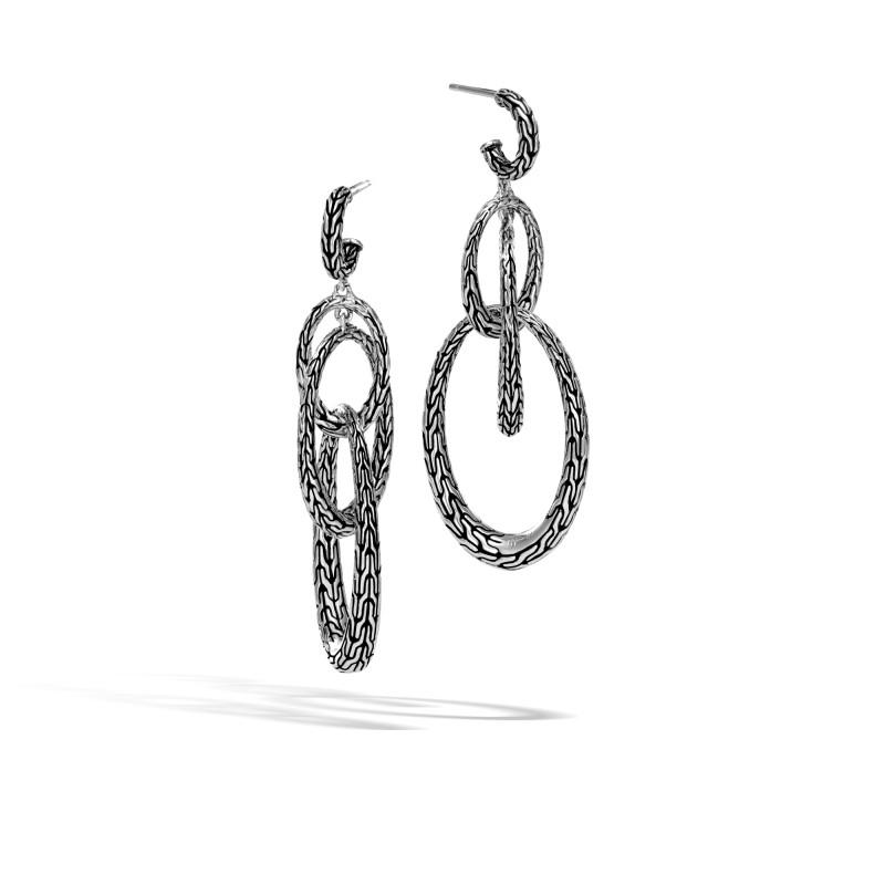 https://www.alexandersjewelers.biz/upload/product/EB999678_Main.jpg