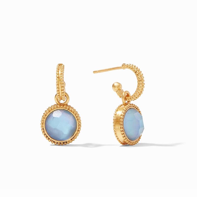 https://www.alexandersjewelers.biz/upload/product/Fleur-de-LisHoop_CharmEarring_IridescentChaldeonyBlue_A_8aaaca09-b548-4766-ad4c-b3c3a1639ae8.jpg