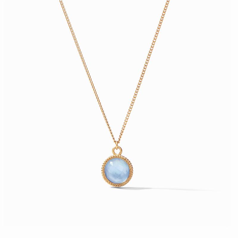 https://www.alexandersjewelers.biz/upload/product/Fleur-de-LisSolitaireNecklace_IridescentChaldeonyBlue_A_c47b4643-78f7-48ab-97fe-6a68c78454df.jpg