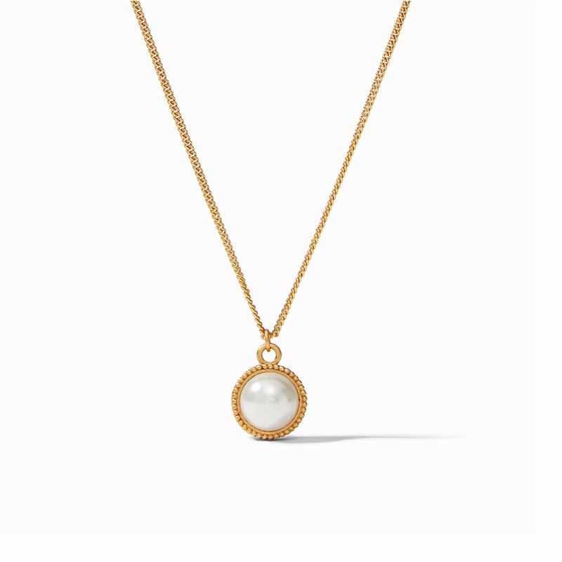 https://www.alexandersjewelers.biz/upload/product/Fleur-de-LisSolitaireNecklace_Pearl.jpg