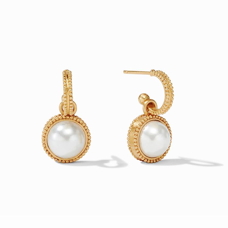 https://www.alexandersjewelers.biz/upload/product/FleurDeLisHoop_CharmEarring_Pearl.jpg