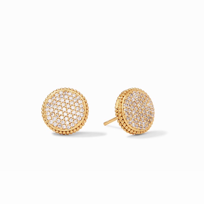 https://www.alexandersjewelers.biz/upload/product/FleurDeLisStud_PaveCubicZirconia.jpg
