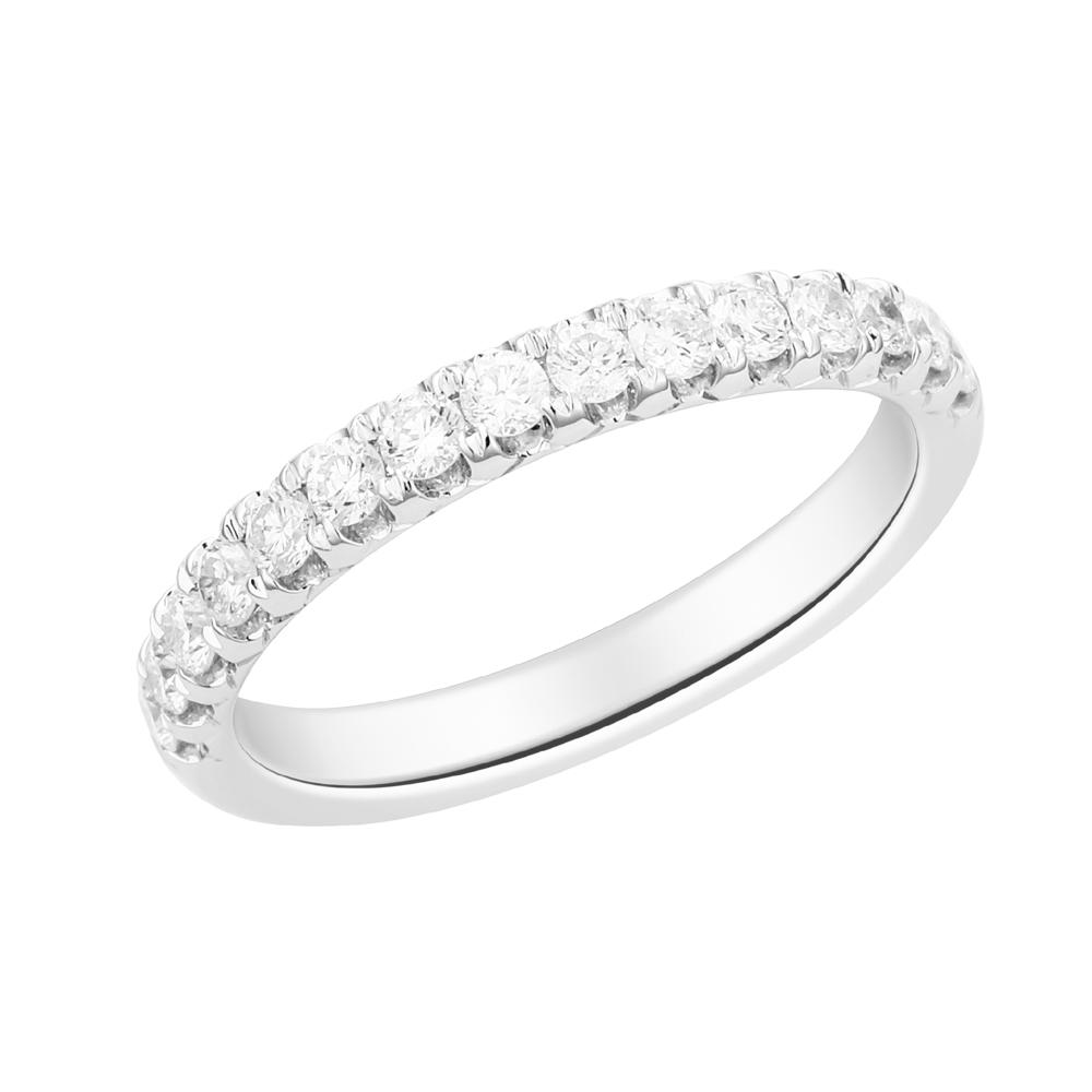 https://www.alexandersjewelers.biz/upload/product/LB5481-0.50-WG.jpg