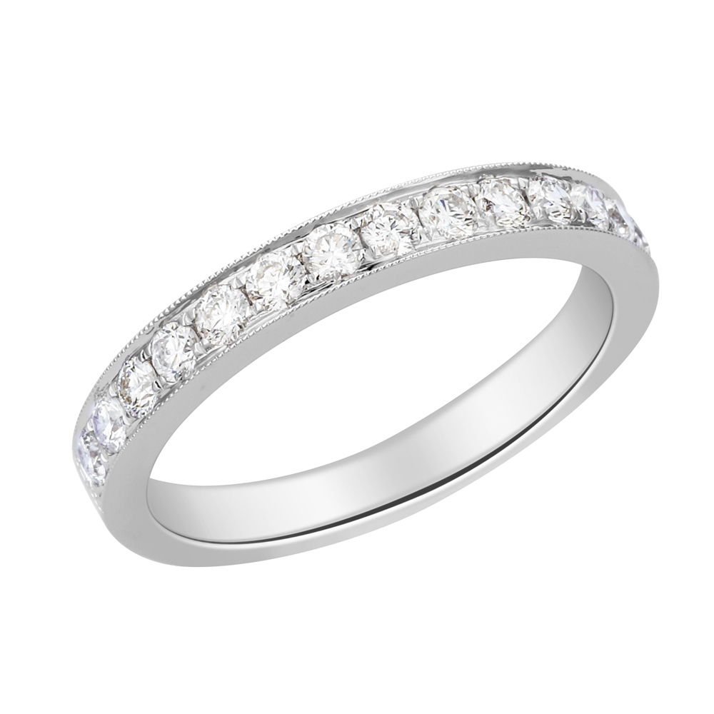 https://www.alexandersjewelers.biz/upload/product/LB5483-0.50-WG.jpg