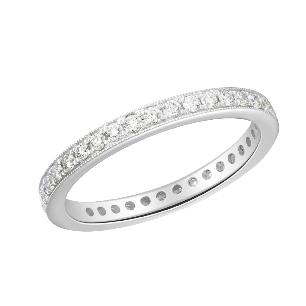 https://www.alexandersjewelers.biz/upload/product/LB5484-0.50-WG.jpg