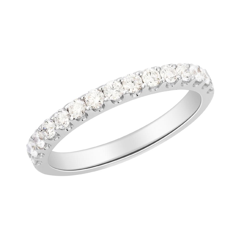 https://www.alexandersjewelers.biz/upload/product/LB5485-0.50-WG.jpg