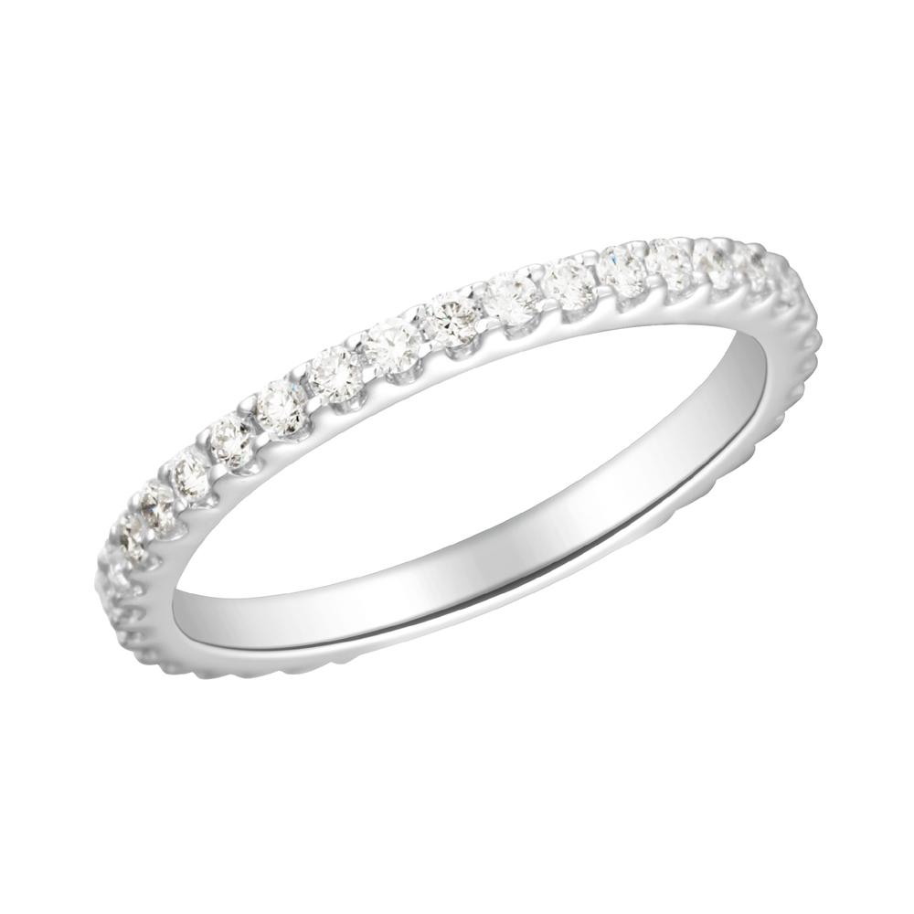 https://www.alexandersjewelers.biz/upload/product/LB5486-0.50-WG.jpg