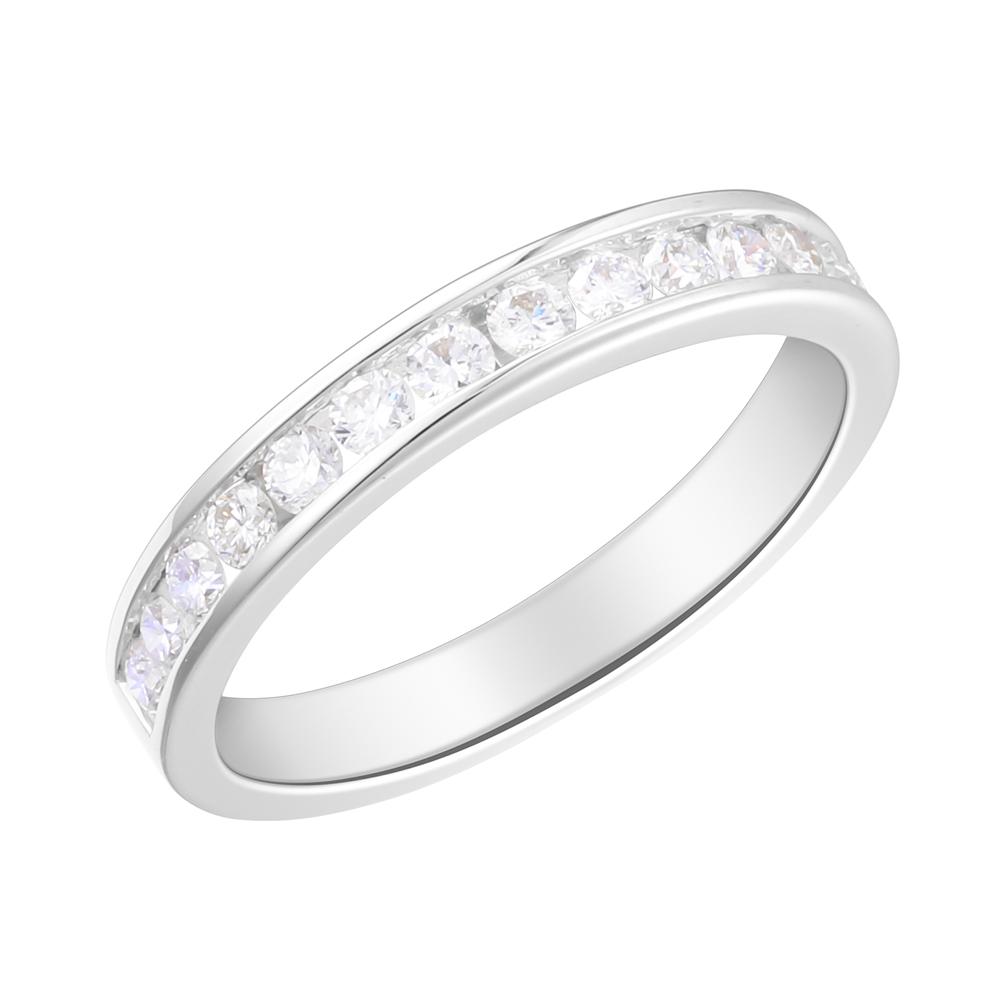 https://www.alexandersjewelers.biz/upload/product/LB5487-0.50-WG.jpg