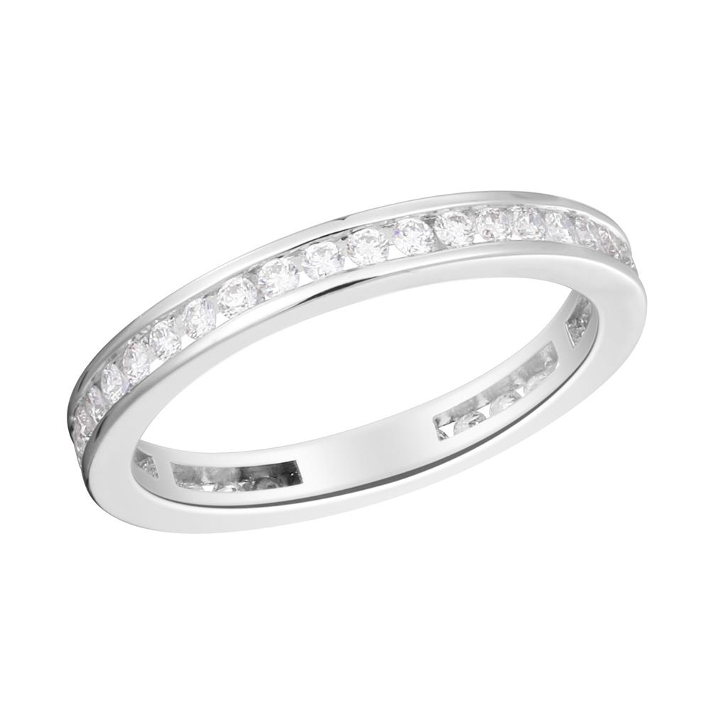 https://www.alexandersjewelers.biz/upload/product/LB5488-0.50-WG.jpg