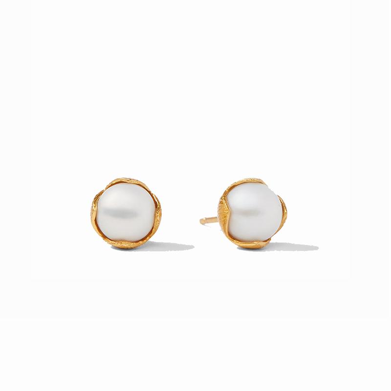 https://www.alexandersjewelers.biz/upload/product/Penelope_Stud_Small_Pearl_A.jpg