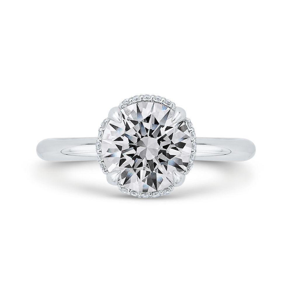 https://www.alexandersjewelers.biz/upload/product/QR0087EK-40W-2.00.jpg