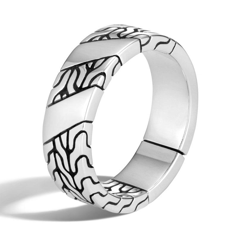 https://www.alexandersjewelers.biz/upload/product/RM900433_Main.jpg