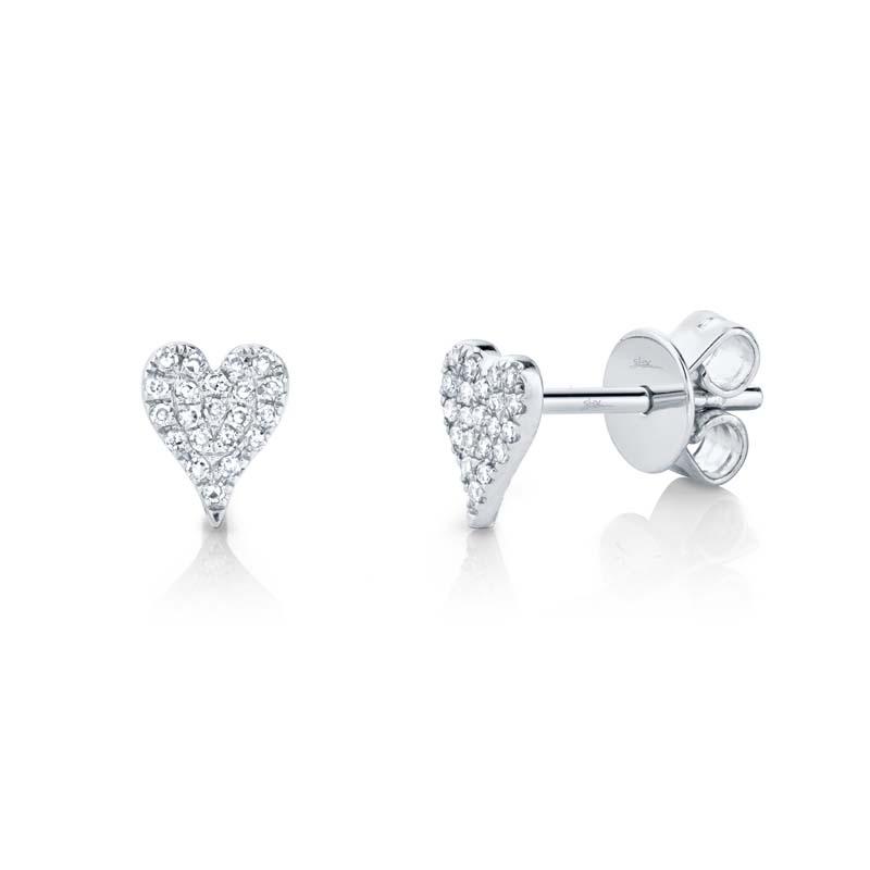 https://www.alexandersjewelers.biz/upload/product/SC55006717.jpg