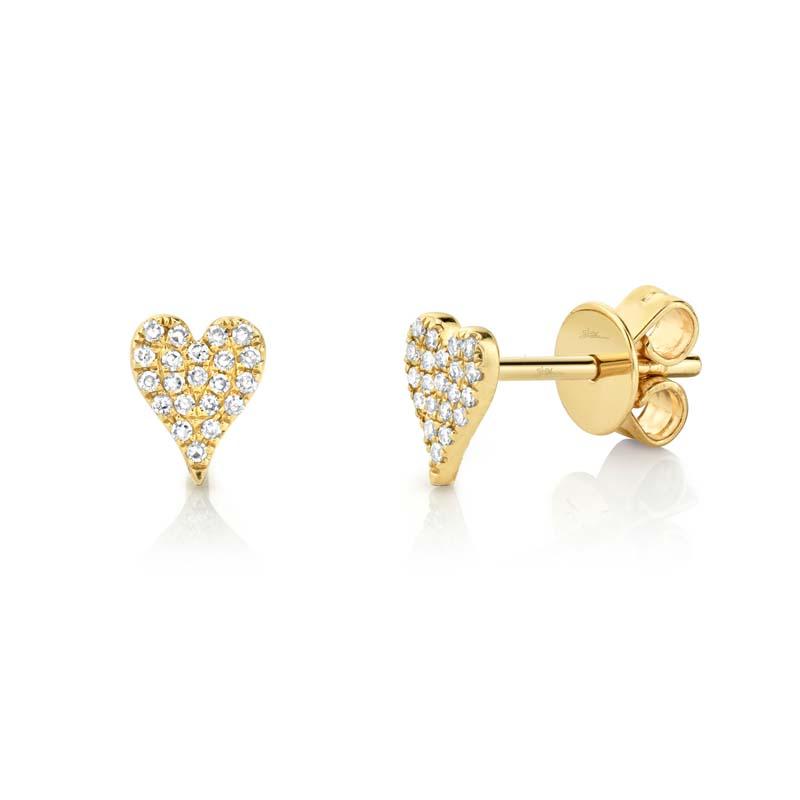 https://www.alexandersjewelers.biz/upload/product/SC55006718.jpg
