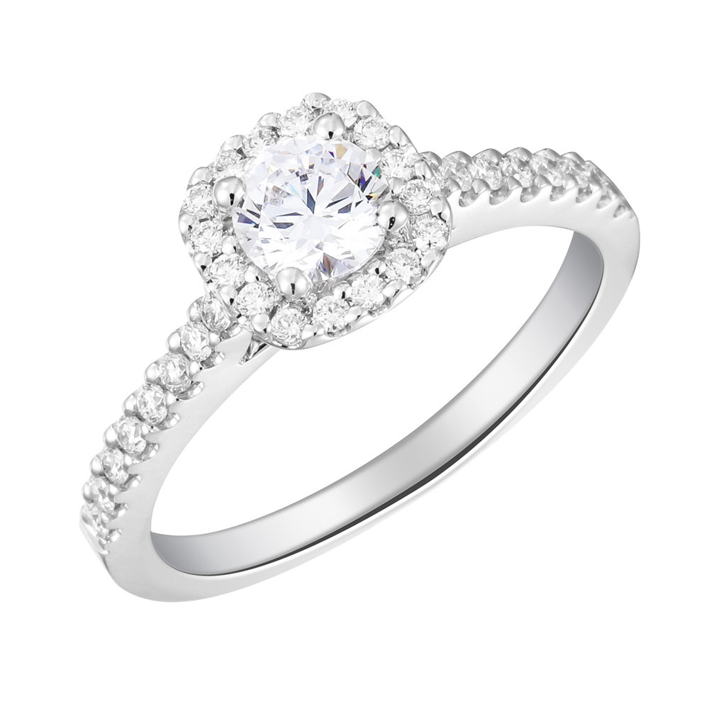 https://www.alexandersjewelers.biz/upload/product/WR9638-0.50.jpg