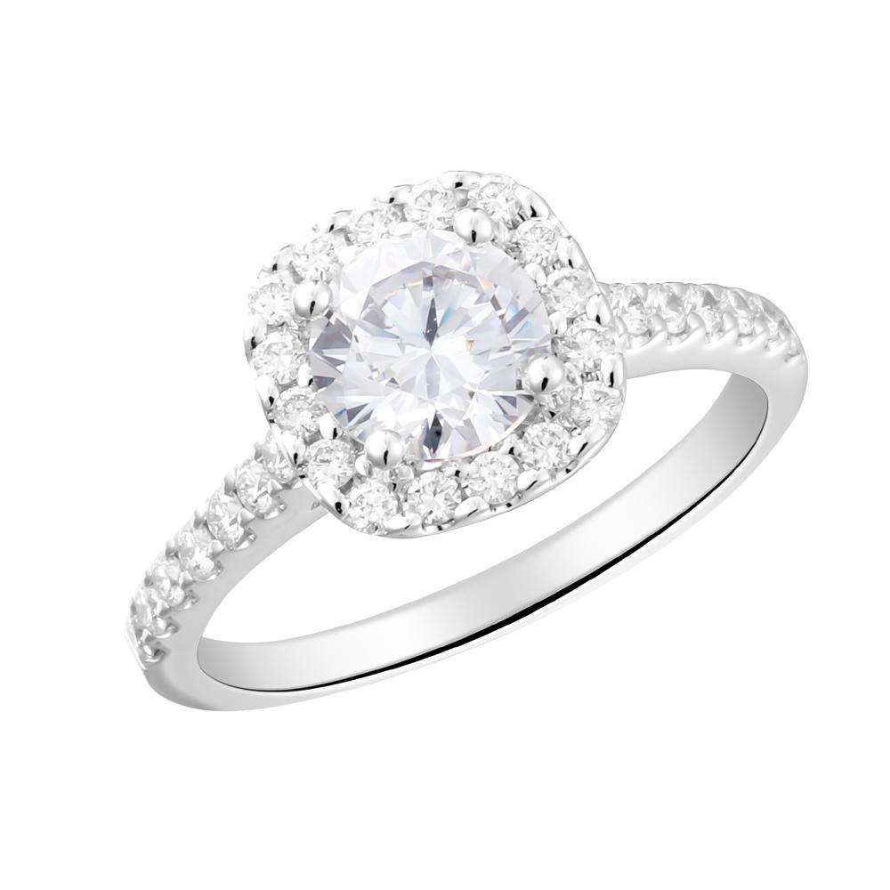 https://www.alexandersjewelers.biz/upload/product/WR9638-1.00.jpg