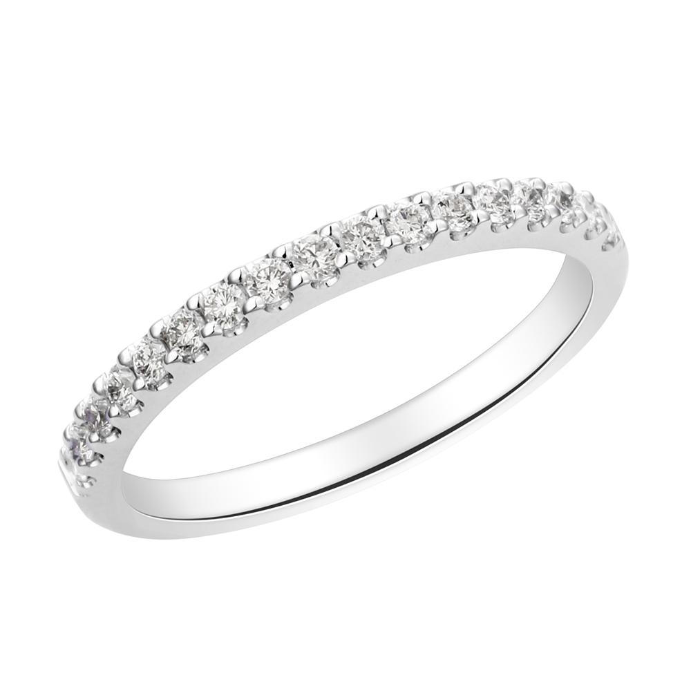 https://www.alexandersjewelers.biz/upload/product/WR9638-BAND-WG.jpg