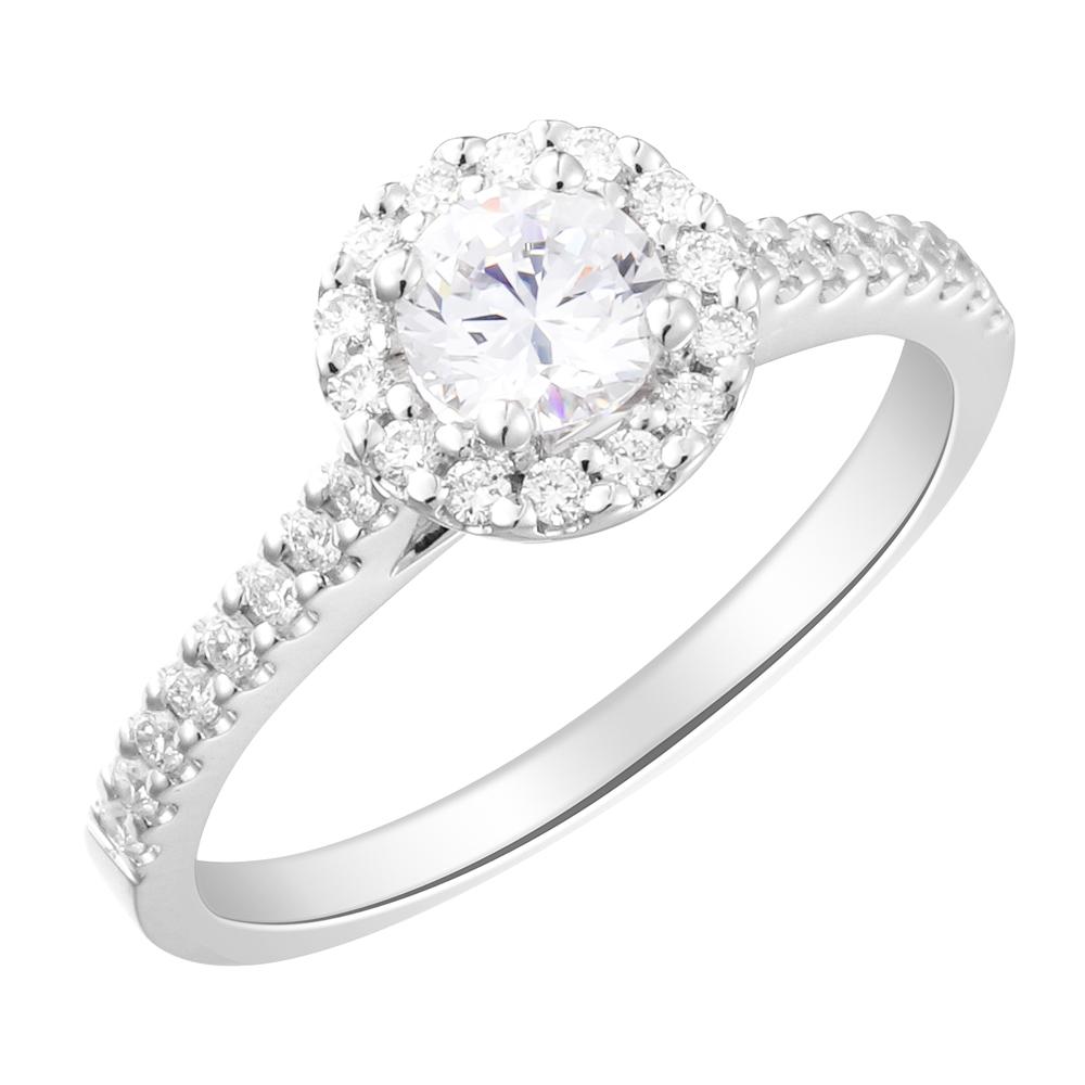 https://www.alexandersjewelers.biz/upload/product/WR9639-0.50.jpg