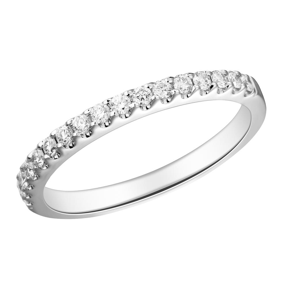 https://www.alexandersjewelers.biz/upload/product/WR9639-BAND-WG.jpg