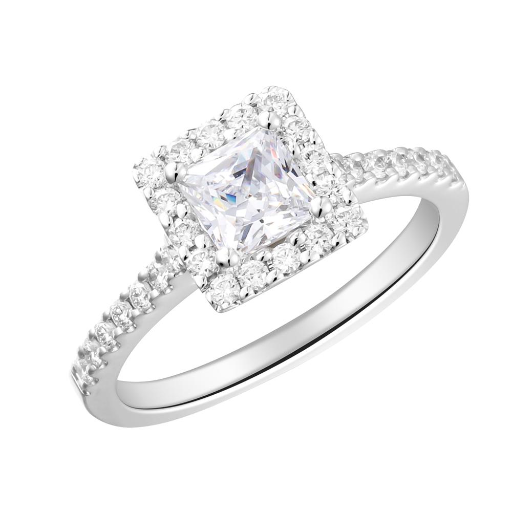 https://www.alexandersjewelers.biz/upload/product/WR9646-0.75.jpg